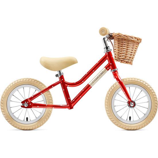 "Creme Mia Push-Bike 12"" bei fahrrad.de Online"