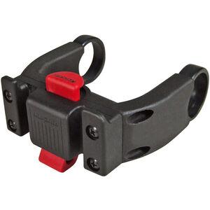 KlickFix E Lenkeradapter schwarz bei fahrrad.de Online