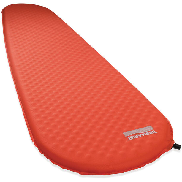 Therm-a-Rest ProLite Plus Mat Large poppy