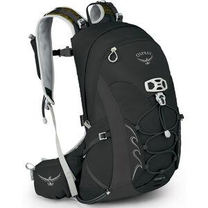 Osprey Tempest 9 Backpack Damen black