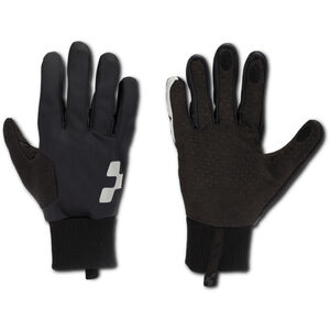 4af8113056a6d1 Cube Performance All Season Langfinger Handschuhe blackline blackline