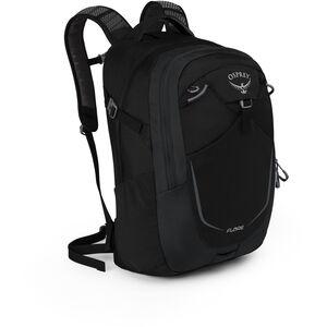 Osprey Flare 22 Backpack black black