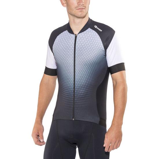 Gonso Immo Rad-Trikot Herren bei fahrrad.de Online