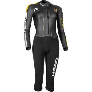 Head ÖTILLÖ Swimrun Aero Suit Damen
