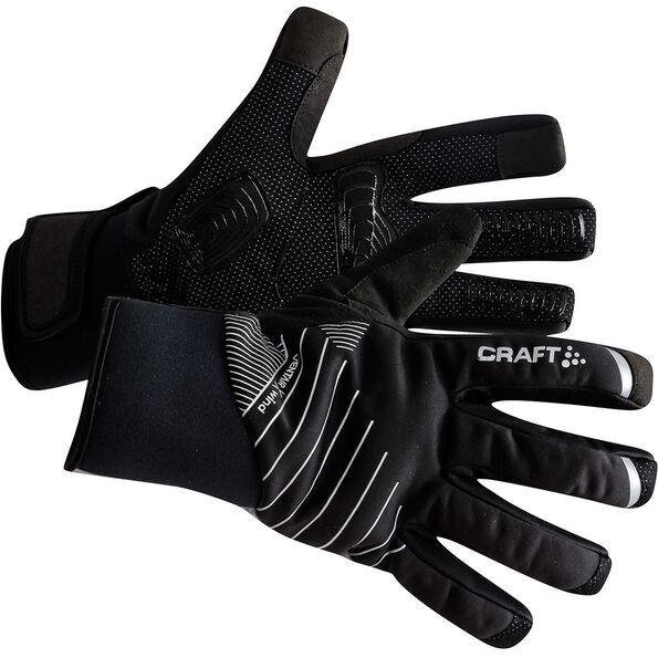 Craft Shield 2.0 Gloves