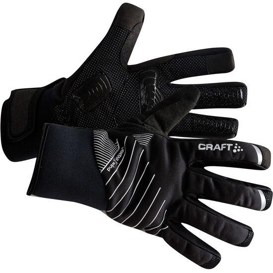Craft Shield 2.0 Gloves Unisex bei fahrrad.de Online