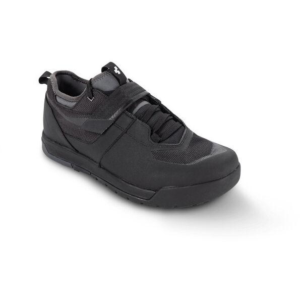 Cube GTY Strix Shoes