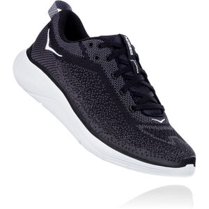 Hoka One One Hupana Flow Laufschuhe Herren black/dark shadow black/dark shadow