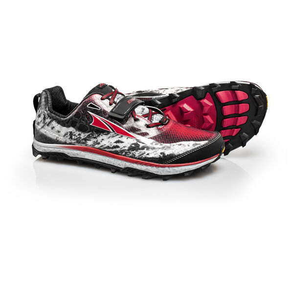 Altra King MT Trail Running Shoes