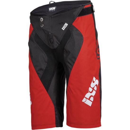 IXS Race 7.1 DH Shorts Men bei fahrrad.de Online