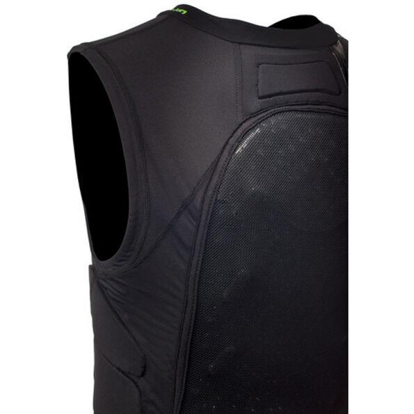 Amplifi MK II Jacket Protector