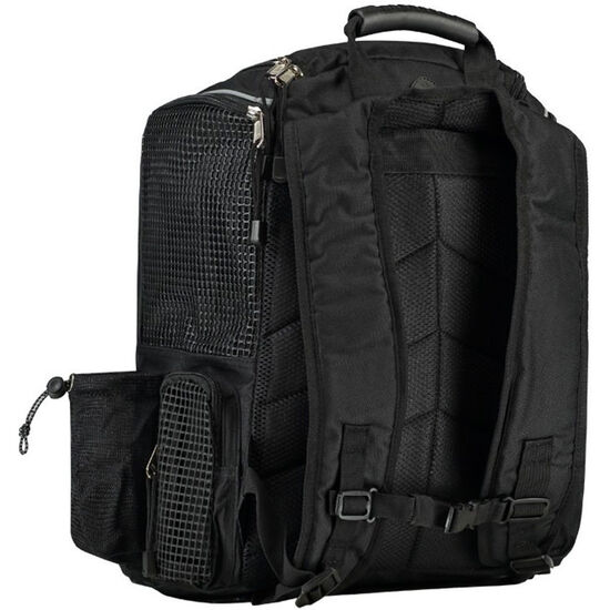 Dare2Tri Transition Backpack 23l bei fahrrad.de Online