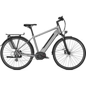 2. Wahl Kalkhoff Endeavour 3.B Move torontogrey matt bei fahrrad.de Online
