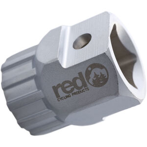 Red Cycling Products FR-15 Zahnkranzabzieher