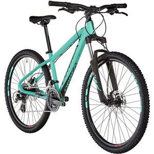 ORBEA MX 26 XC Youth Green-red bei fahrrad.de Online