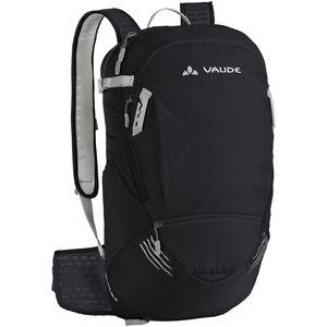 VAUDE Hyper 14+3 Backpack black/dove bei fahrrad.de Online