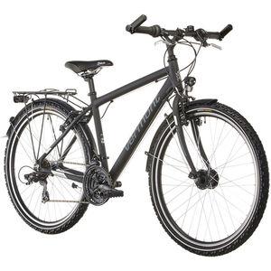 2. Wahl Vermont Chester Men black matt bei fahrrad.de Online