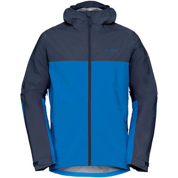 VAUDE Moab Rain Jacket