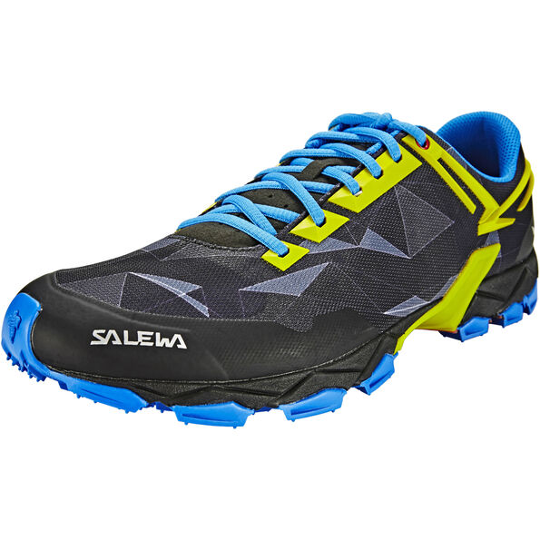 Salewa Lite Train Training Shoes