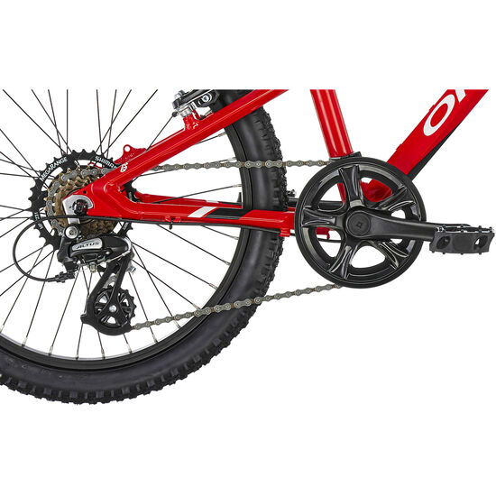 "ORBEA MX Dirt 20"" bei fahrrad.de Online"