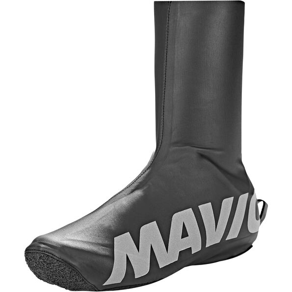 Mavic Cosmic Pro H2O Shoes Cover