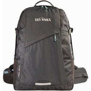 Tatonka Husky 22 Bagpack titan grey titan grey
