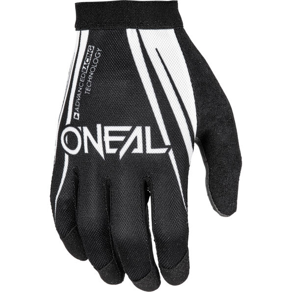 ONeal AMX Gloves