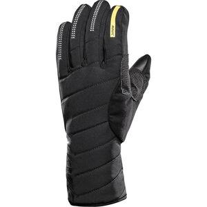 Mavic Ksyrium Pro Thermo Gloves black/black black/black