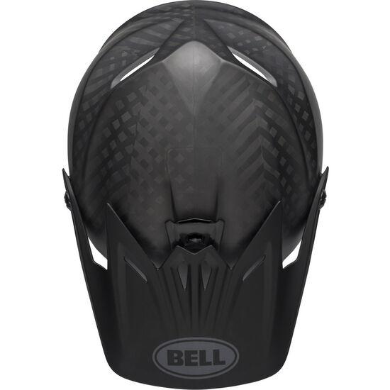 Bell Full-9 Helmet bei fahrrad.de Online