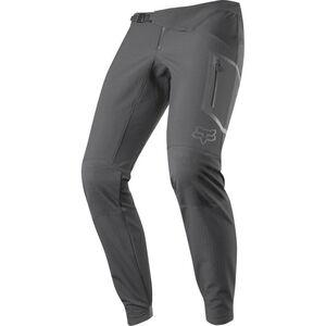 Fox Attack Fire Softshell Pants Men black bei fahrrad.de Online