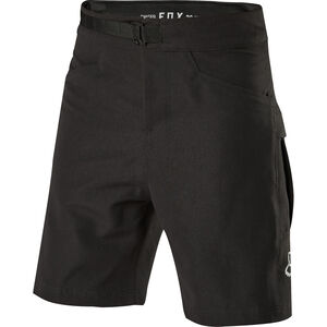 Fox Ranger Cargo Baggy Shorts black