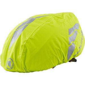 Endura Luminite Helmschutz neon gelb neon gelb