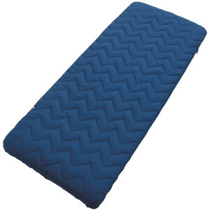 Outwell Cubitura Single Mat
