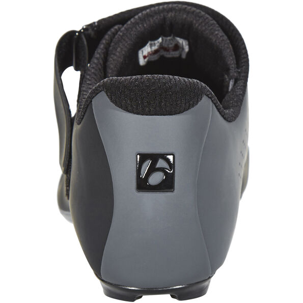 Bontrager Starvos Road Shoes Herren black