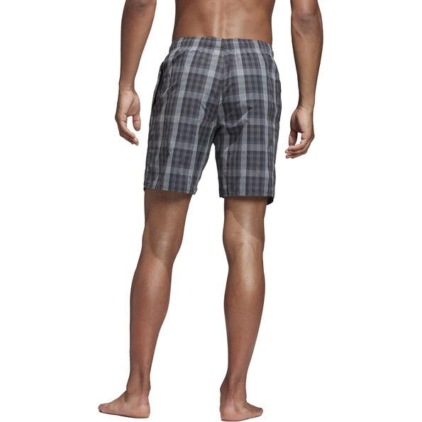 adidas Check ML Shorts Herren
