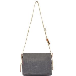 Brooks Paddington Shoulder Bag grey grey