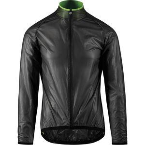 assos Mille GT Clima Jacket Unisex blackSeries bei fahrrad.de Online