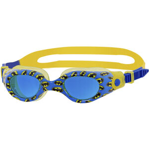 Zoggs Batman Goggles Kinder