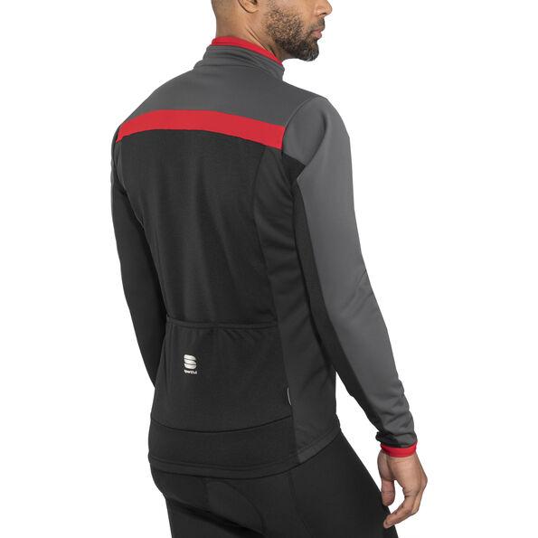 Sportful Giro Softshell Jacket Men