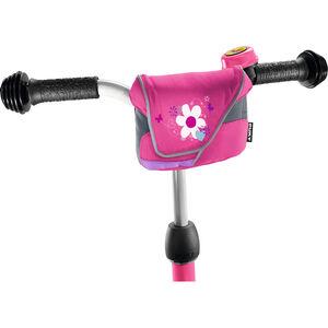 Puky LT 1 Lenkertasche lovely pink bei fahrrad.de Online