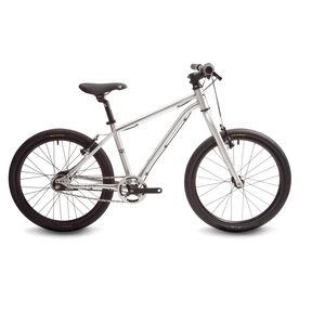 "Early Rider Hellion Urban 20"" Kinderrad brushed aluminum bei fahrrad.de Online"