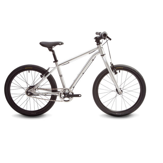 "Early Rider Hellion Urban 20"" Kinderrad bei fahrrad.de Online"