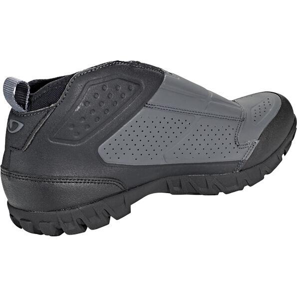 Giro Terraduro Mid Shoes