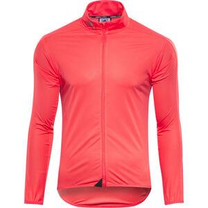 adidas Infinity bright red bei fahrrad.de Online