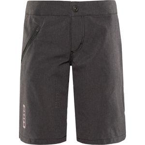 ION Traze Bike Shorts Damen black black