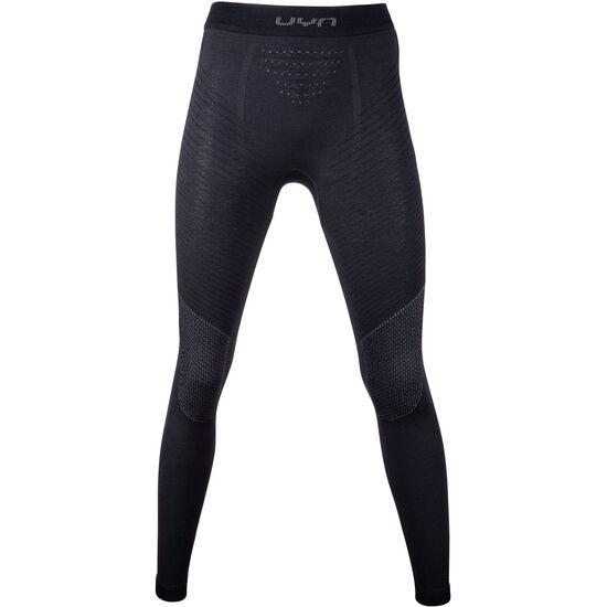UYN Fusyon UW Long Pants Women bei fahrrad.de Online