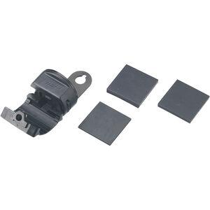 BBB CableFix BBL-92 schwarz schwarz