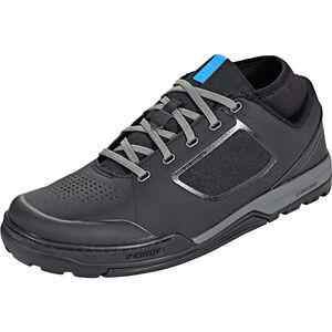 Shimano E-SHGR7L Shoes black black