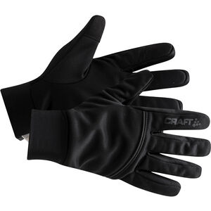 Craft Commute Gloves black black