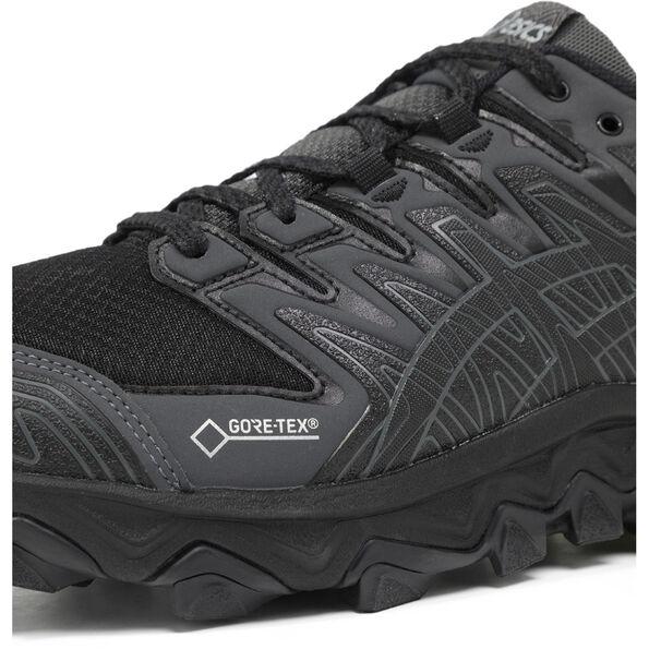 asics Gel-FujiTrabuco 7 G-TX Schuhe Herren